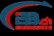 IBB.ch