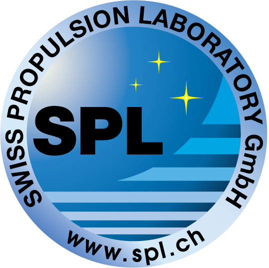 Swiss Propulsiuon Laboratory SPL GmbH